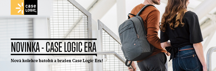Shop Solight - HP - Case Logic