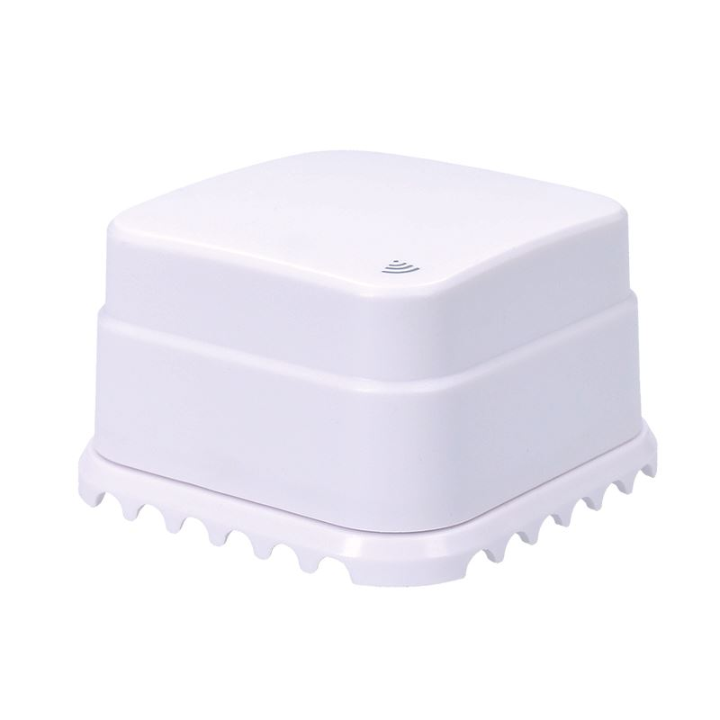 Solight detektor úniku vody s WiFi připojením