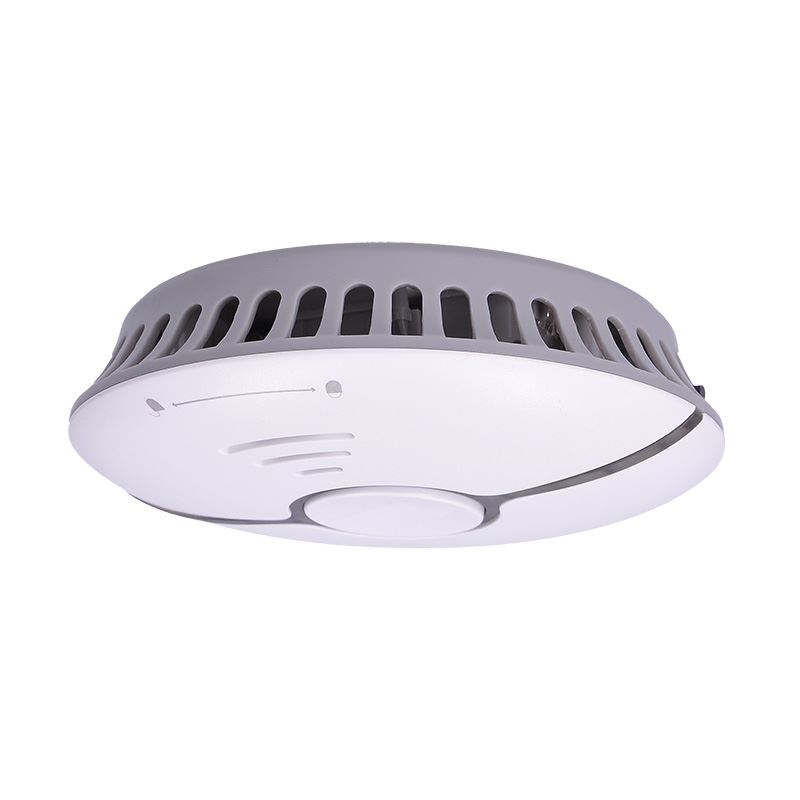 Solight detektor kouře s WiFi připojením