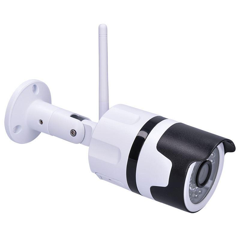 Solight venkovní IP kamera