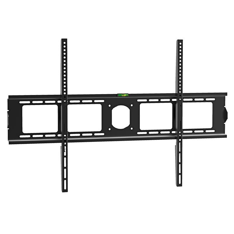 """Solight extra velký fixní držák pro ploché TV od 152cm - 254cm (60"""" - 100""""), nos"""