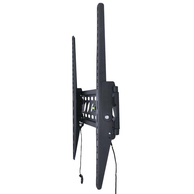 Solight střední fixní držák pro ploché TV od 66 - 140cm (26'' - 55'')