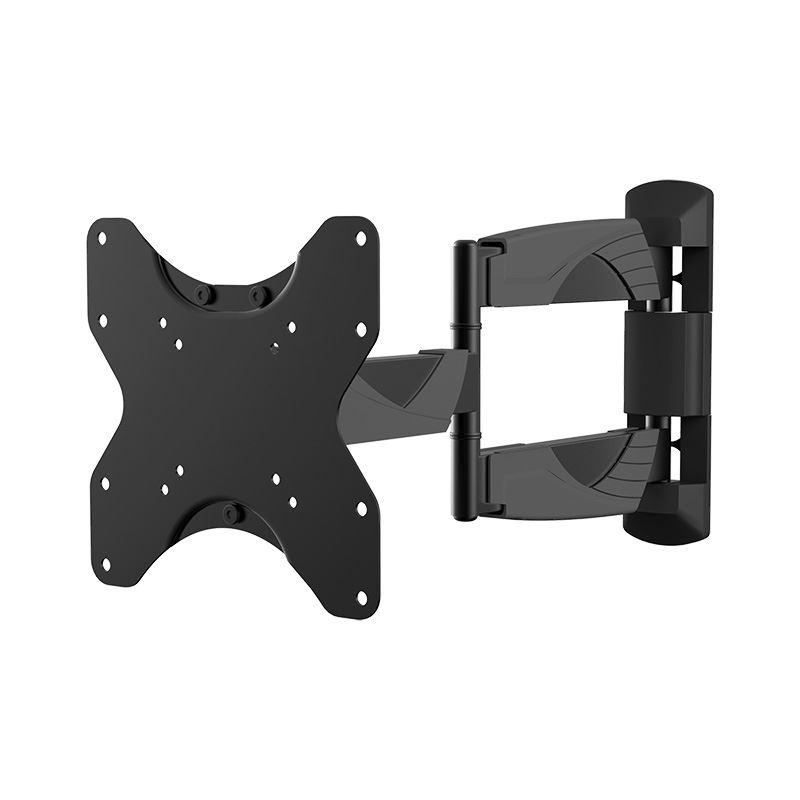"""Solight střední konzolový držák pro ploché TV od 43 - 107cm (17"""" - 42"""")"""
