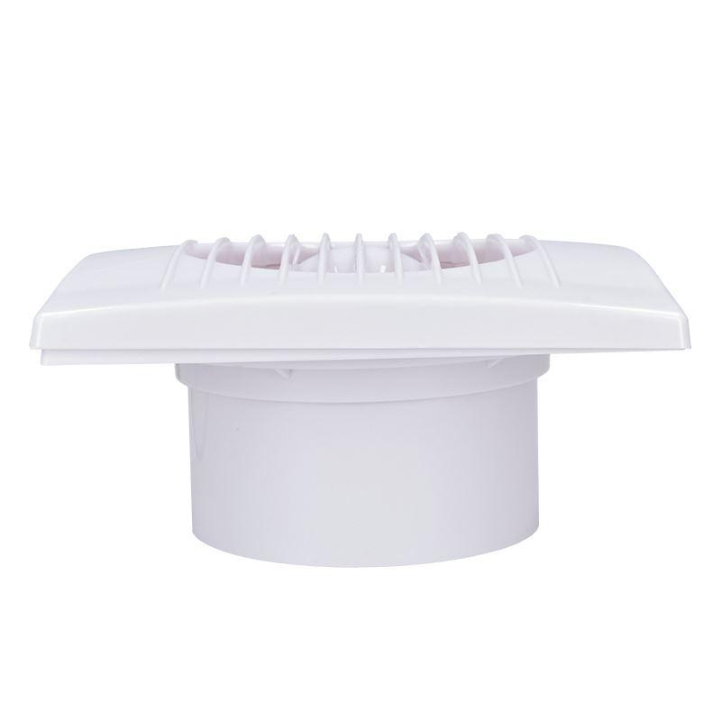 Solight axiální ventilátor