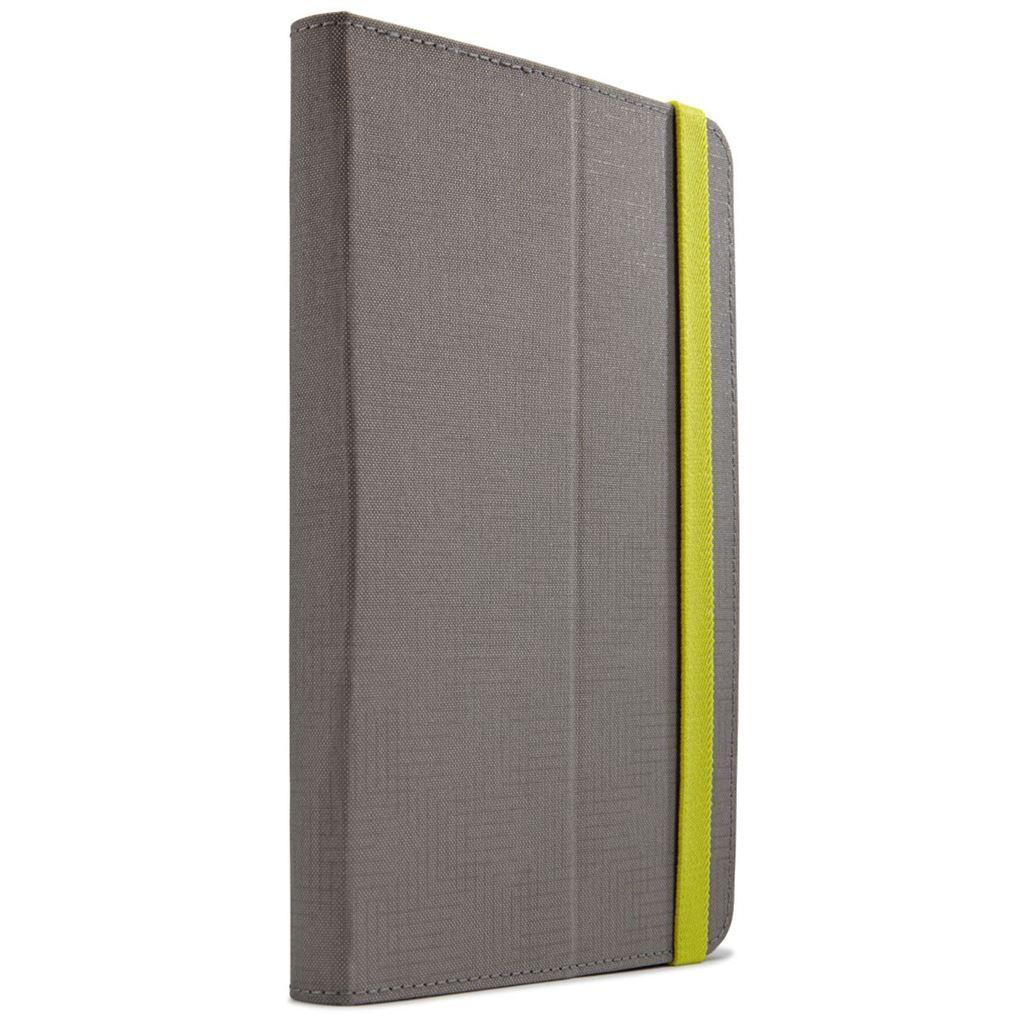 """Case Logic pouzdro na 8"""" tablet CBUE1108LG - šedé"""