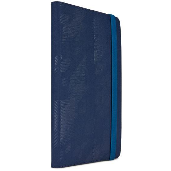 """Case Logic Surefit pouzdro na 8"""" tablet CBUE1208 - modré"""