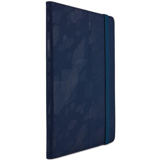 """Case Logic Surefit pouzdro na 10"""" tablet CBUE1210 - modré"""