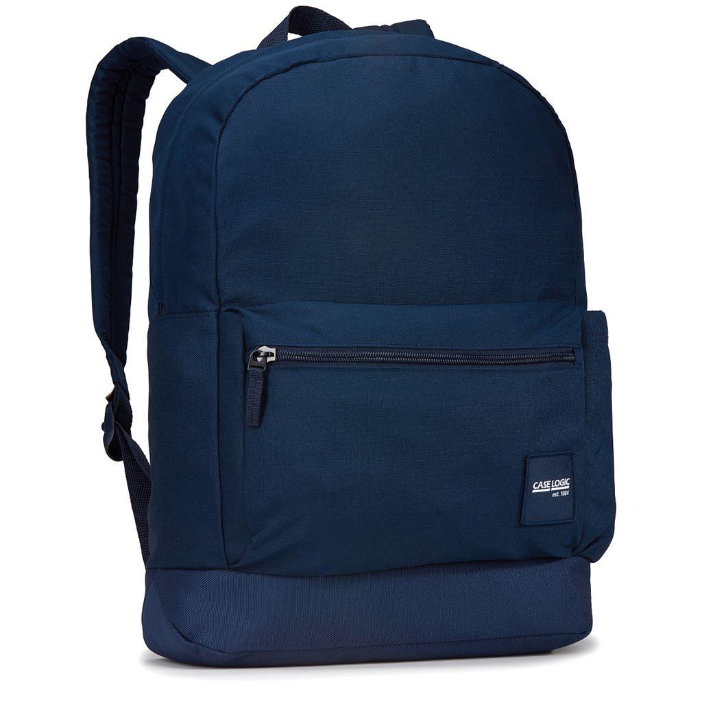 Case Logic Commence batoh 24L CCAM1116 - Dress Blue