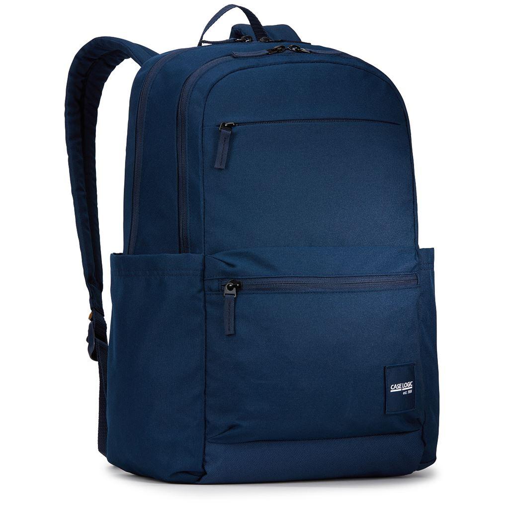 Case Logic Uplink batoh 26L CCAM3116 - Dress Blue