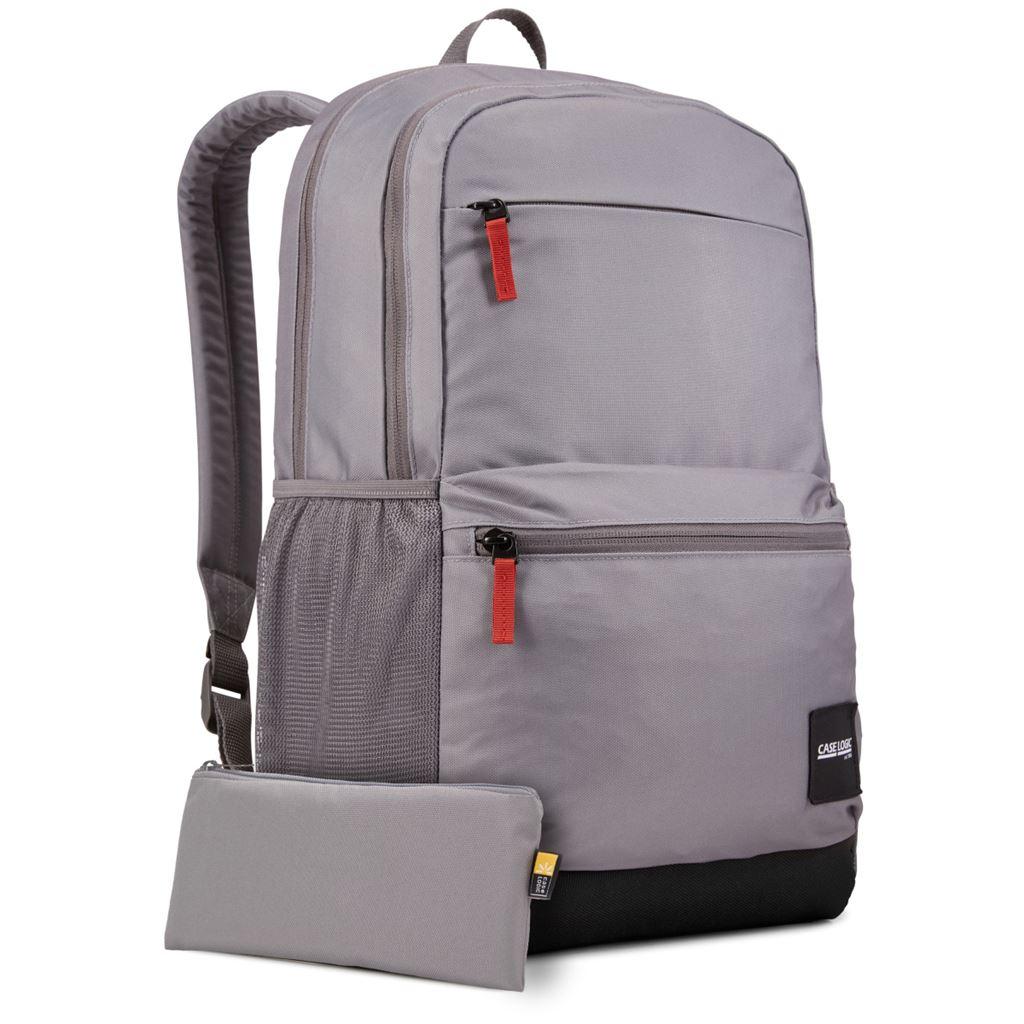 Case Logic Uplink batoh 26L CCAM3116 - šedý/černý
