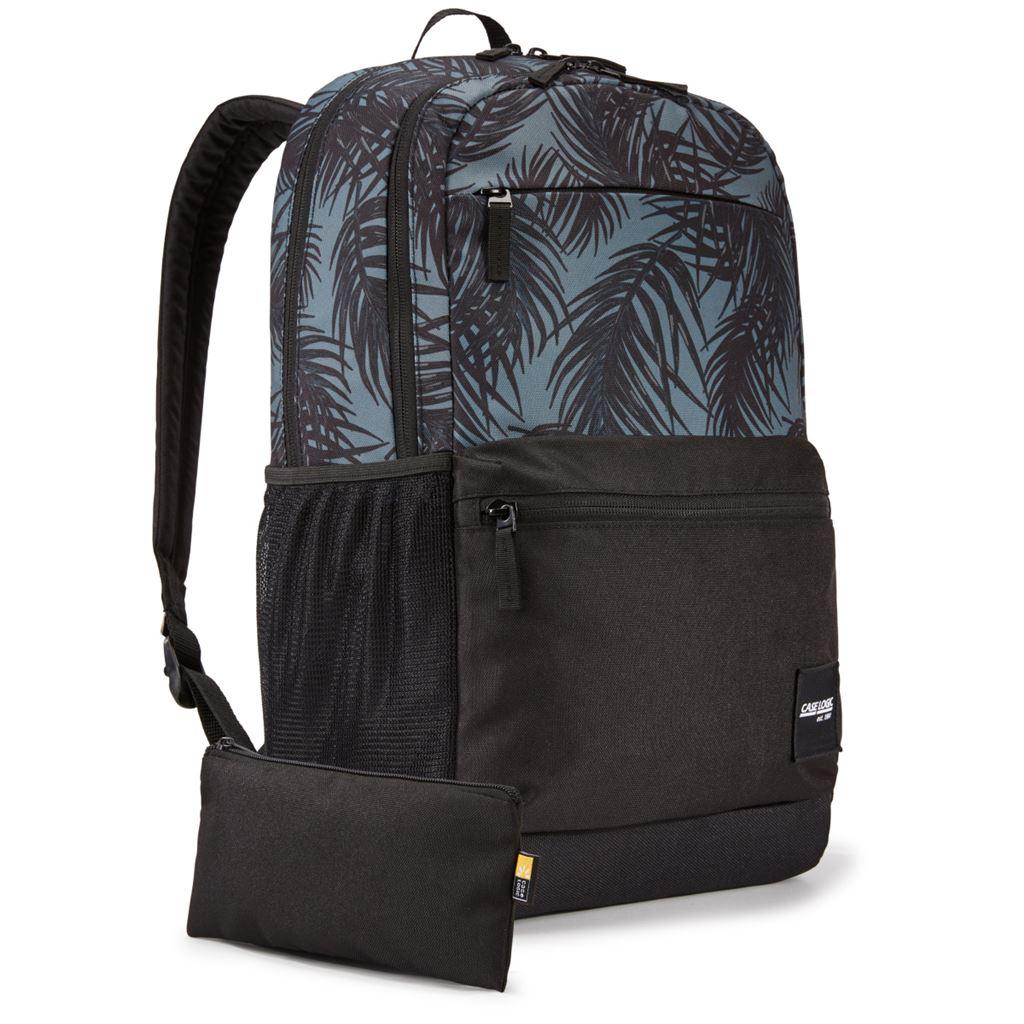 Case Logic Uplink batoh 26L CCAM3116 - black palm