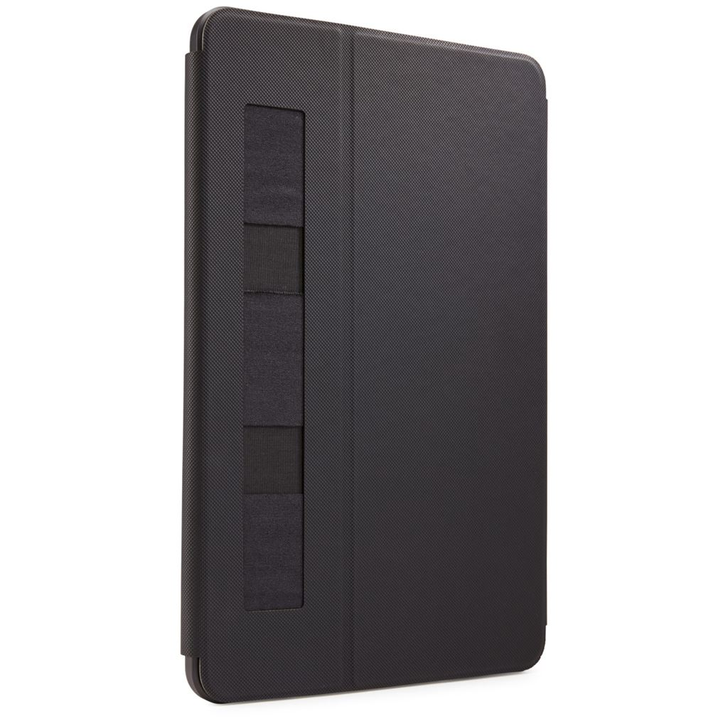 Case Logic SnapView™ 2.0 pouzdro na Samsung Galaxy Tab S4 CSGE2291