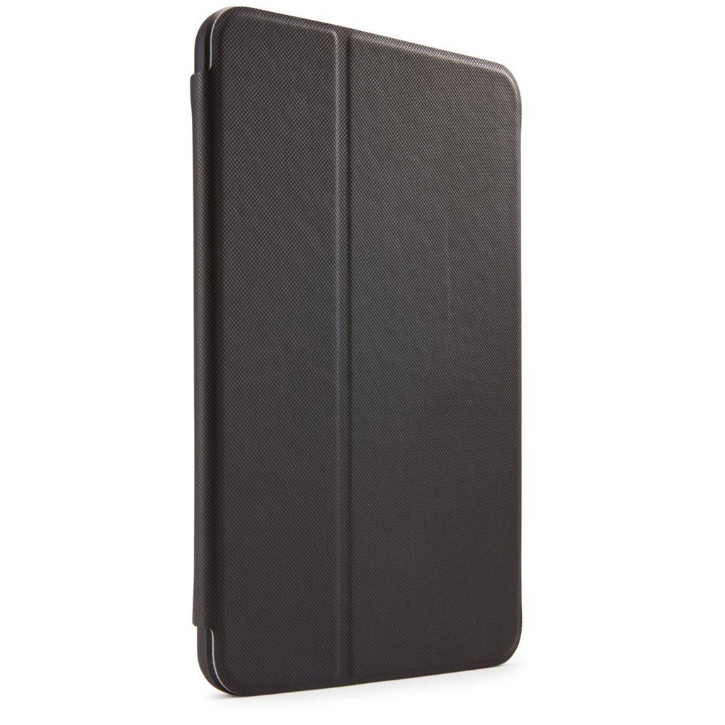 Case Logic SnapView™ 2.0 pouzdro na iPad mini 2019 CSIE2149 - černé