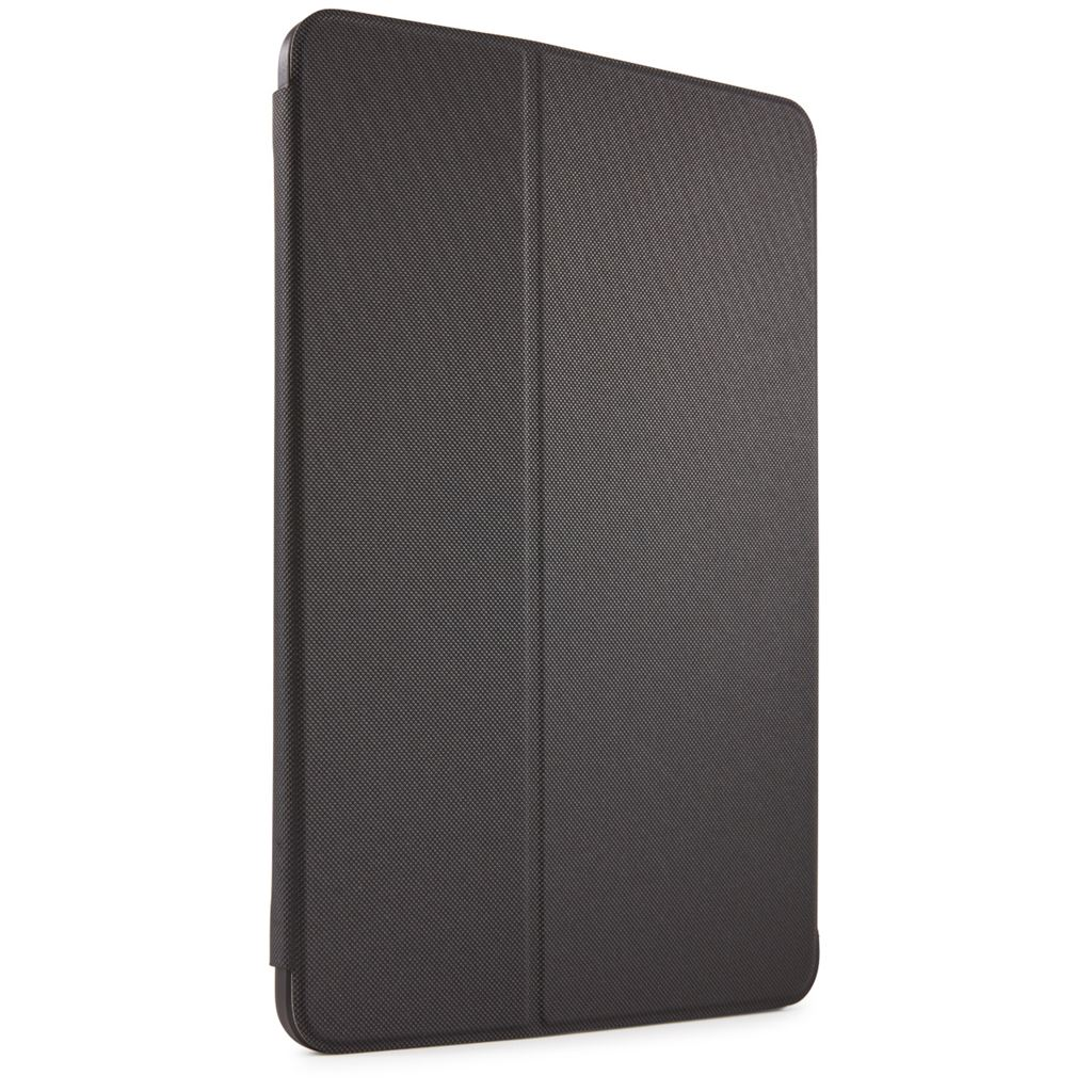 "Case Logic SnapView™ 2.0 pouzdro na iPad 10.2"" CSIE2153 - černé"
