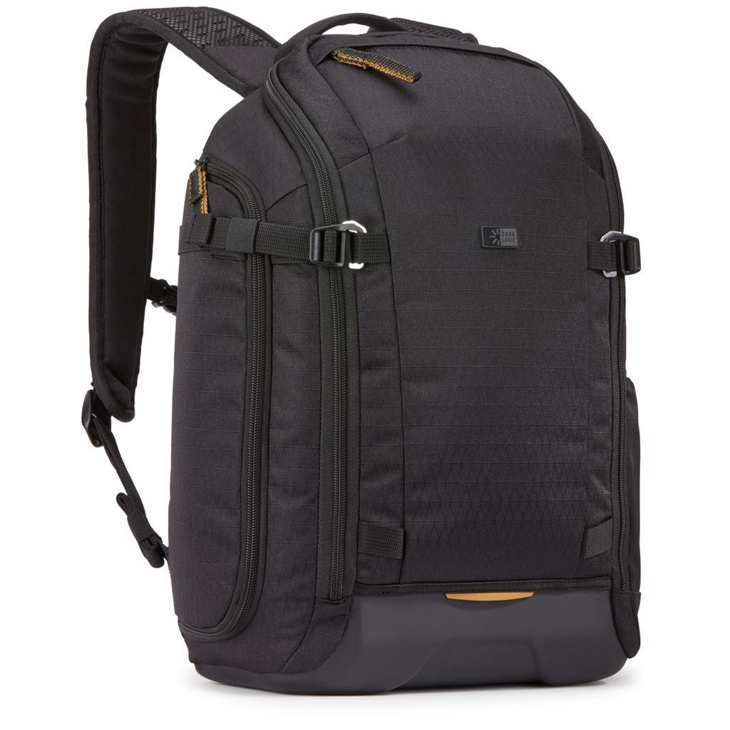 Case Logic Viso batoh pro fotoaparát středně velký CVBP105 - černá