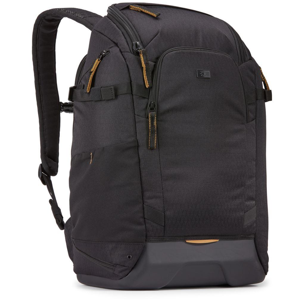 Case Logic Viso batoh pro fotoaparát velký CVBP106 - černá