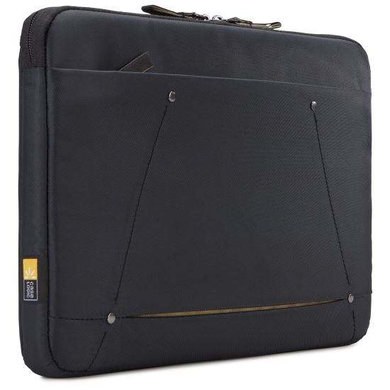"Case Logic Deco pouzdro na 13"" notebook DECOS113K"