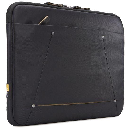"Case Logic Deco pouzdro na 14"" notebook DECOS114K"
