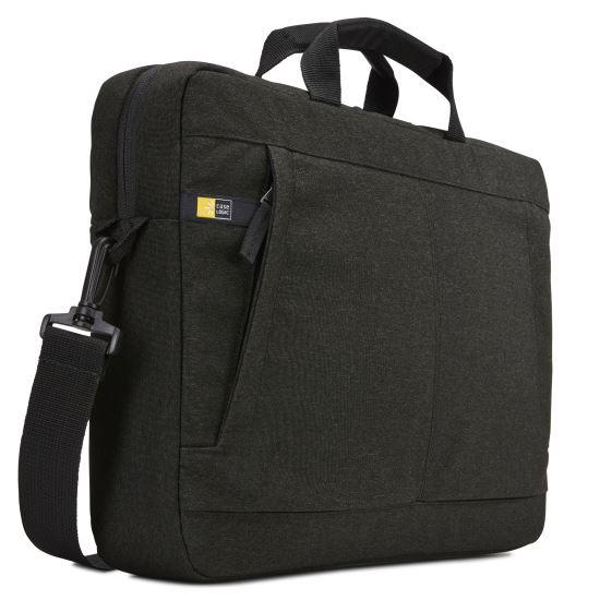 """Case Logic Huxton taška na notebook 15,6"""" HUXA115K - černá"""