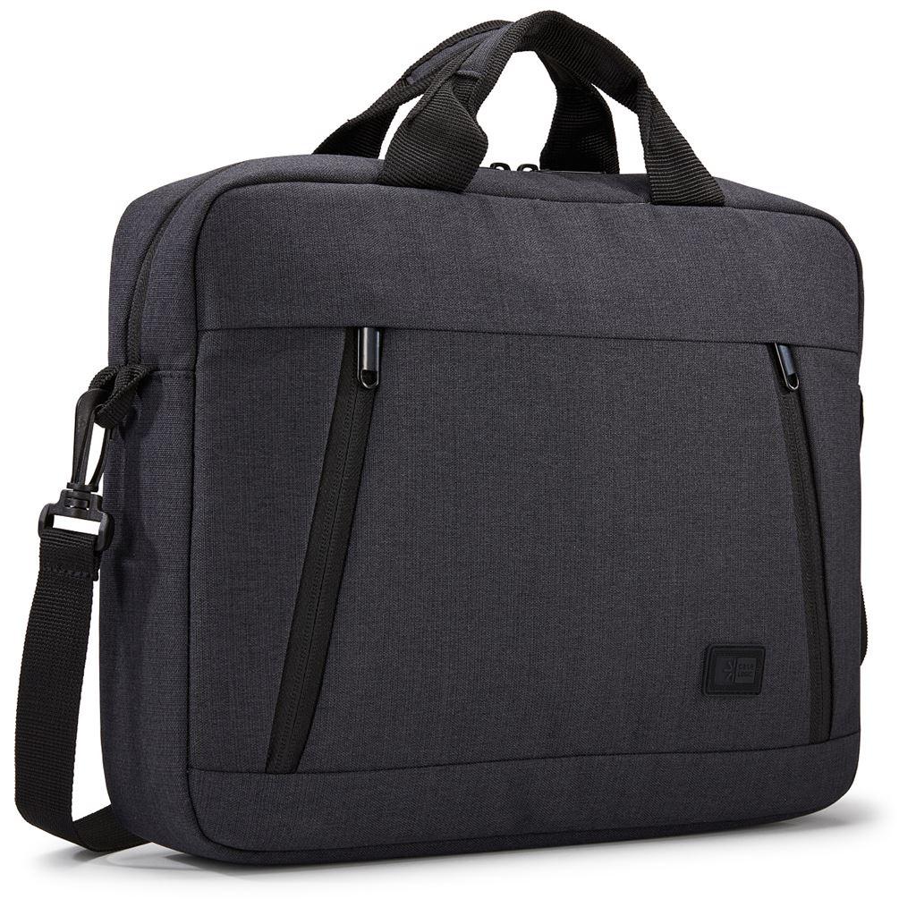 """Case Logic Huxton taška na notebook 13,3"""" HUXA213K - černá"""