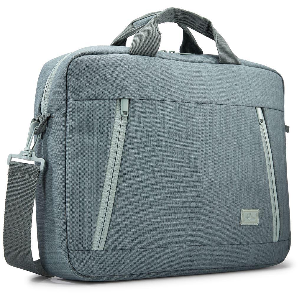 """Case Logic Huxton taška na notebook 14"""" HUXA214B - balsam"""