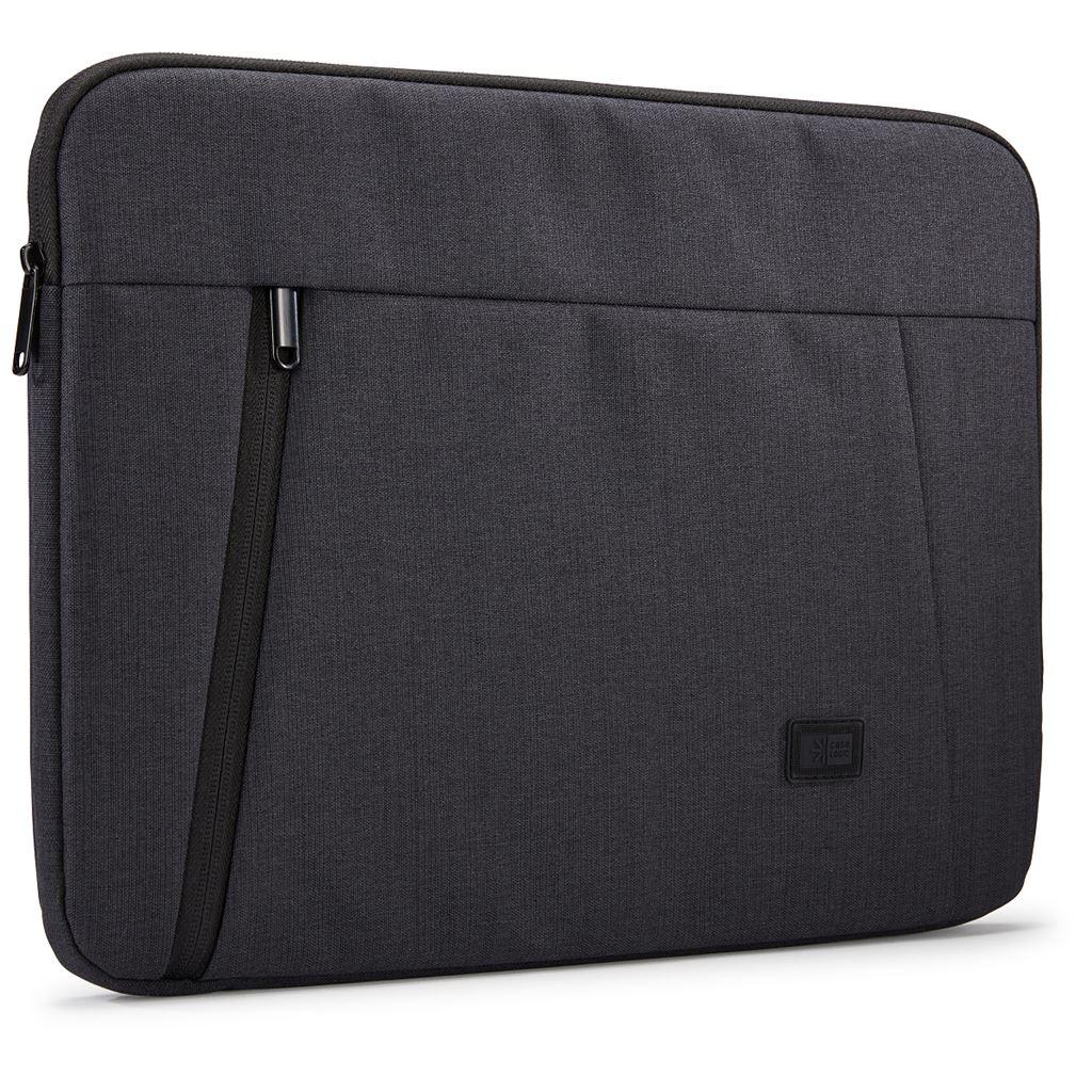"""Case Logic Huxton pouzdro na notebook 15,6"""" HUXS215K - černé"""