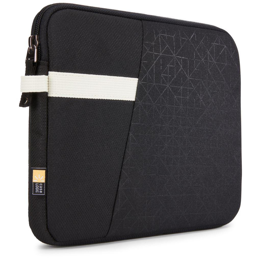 """Case Logic Ibira pouzdro na 10"""" tablet IBRS210K - černé"""