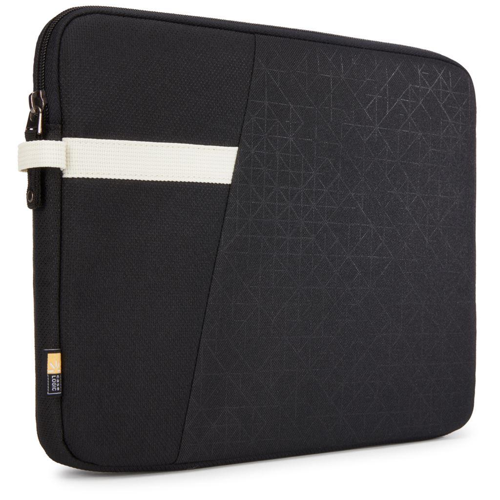 """Case Logic Ibira pouzdro na 11"""" notebook IBRS211K"""