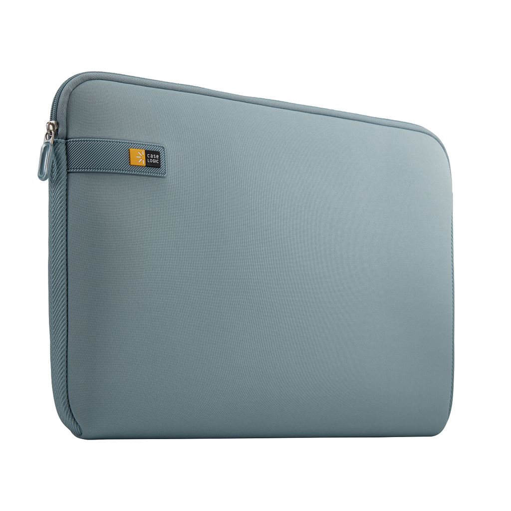 Case Logic pouzdro na notebook 16'' LAPS116AB - modrošedé