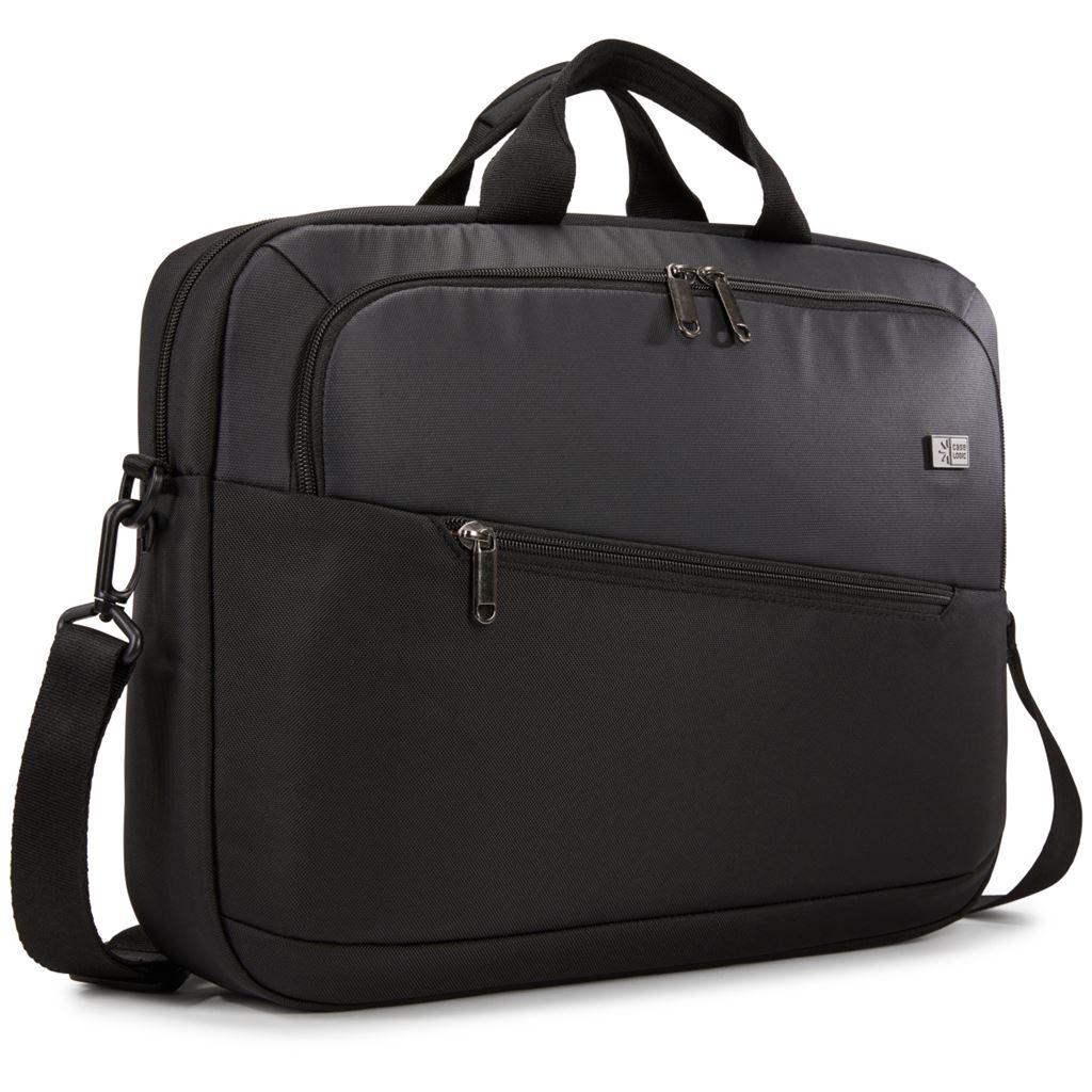 Case Logic Propel taška na notebook 15.6'' PROPA116 - černá