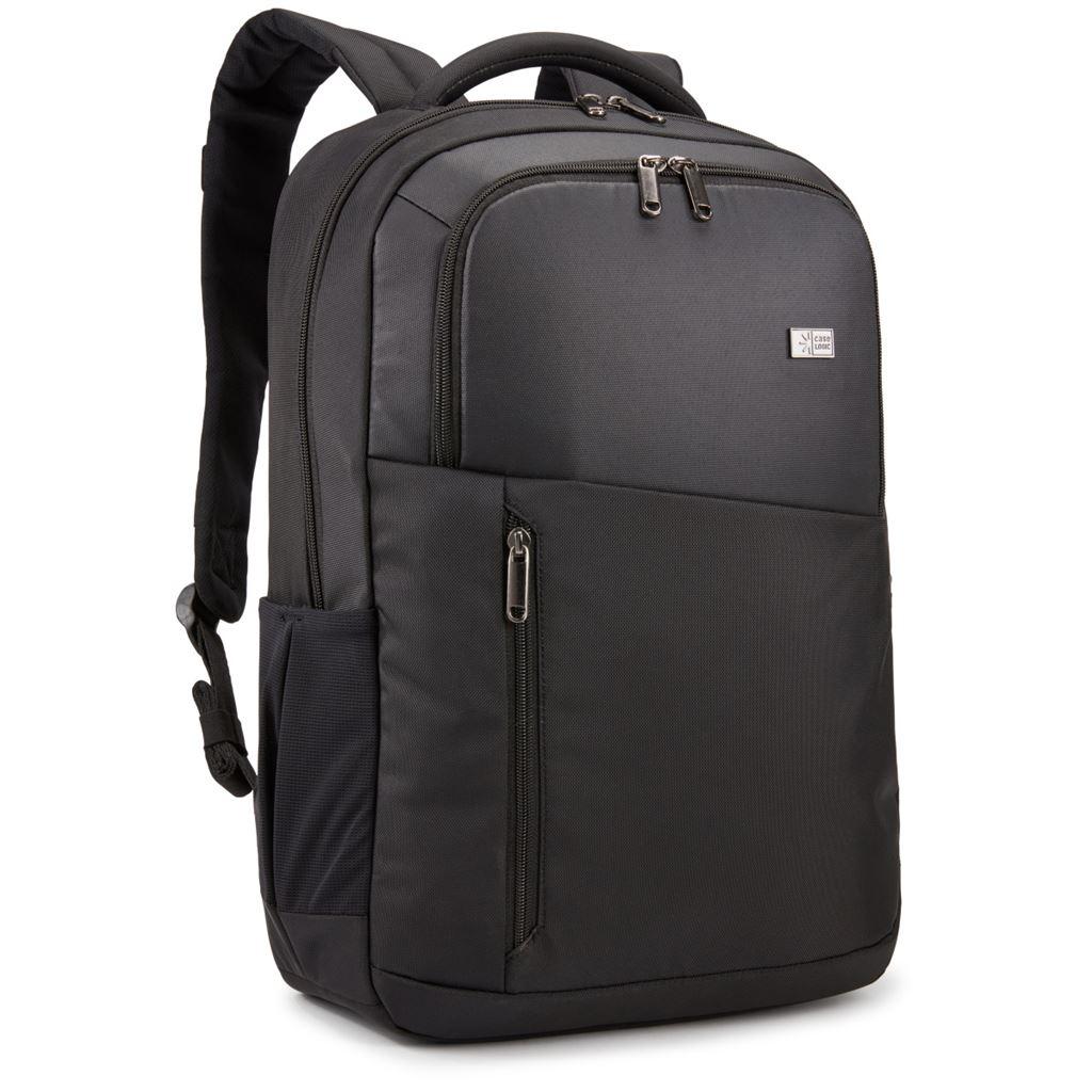 Case Logic Propel batoh na notebook 15.6'' PROPB116 - černá