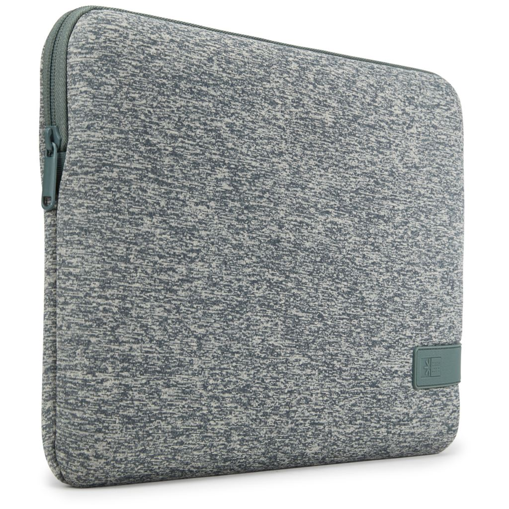 "Case Logic Reflect pouzdro na 13"" Macbook Pro® REFMB113B - balsam"