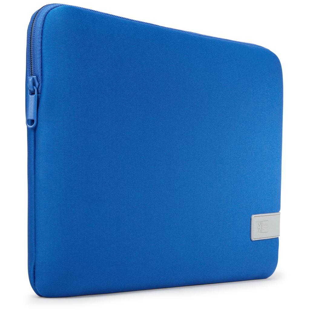 """Case Logic Reflect pouzdro na 13"""" Macbook Pro® REFMB113CB - modré"""