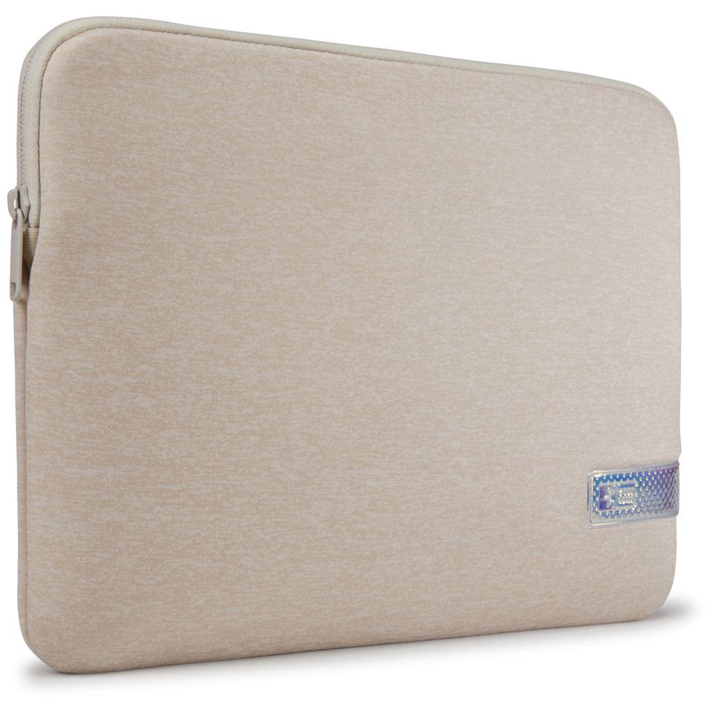 "Case Logic Reflect pouzdro na 13"" Macbook Pro® REFMB113CO - concrete"
