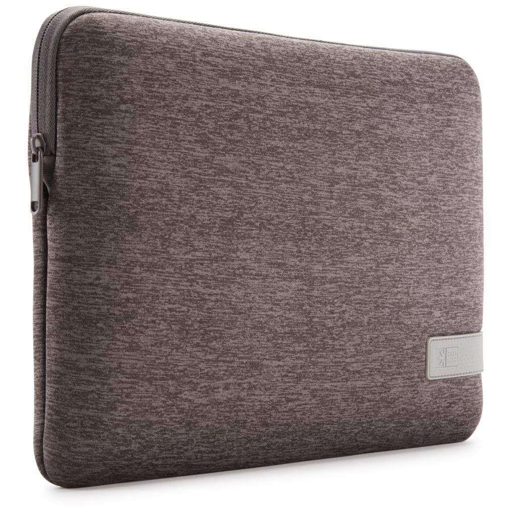 "Case Logic Reflect pouzdro na 13"" Macbook Pro® REFMB113 - graphite"