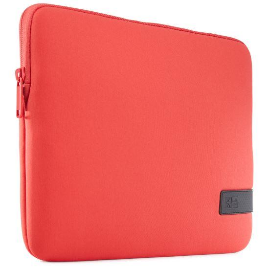 """Case Logic Reflect pouzdro na 13"""" Macbook Pro® REFMB113 - lososově oranžové"""