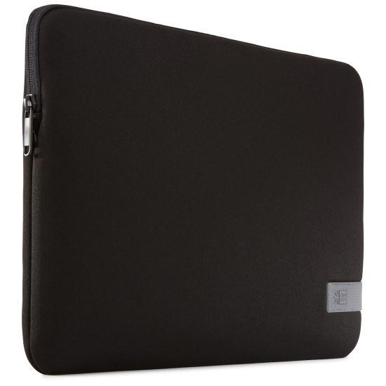 """Case Logic Reflect pouzdro na notebook 14"""" REFPC114 - černé"""