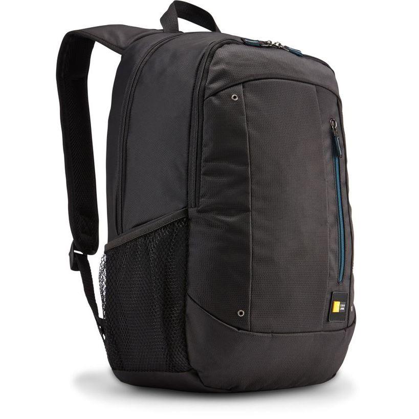 """Case Logic batoh na notebook 15,6"""" a na tablet 10"""" WMBP115K - černý"""