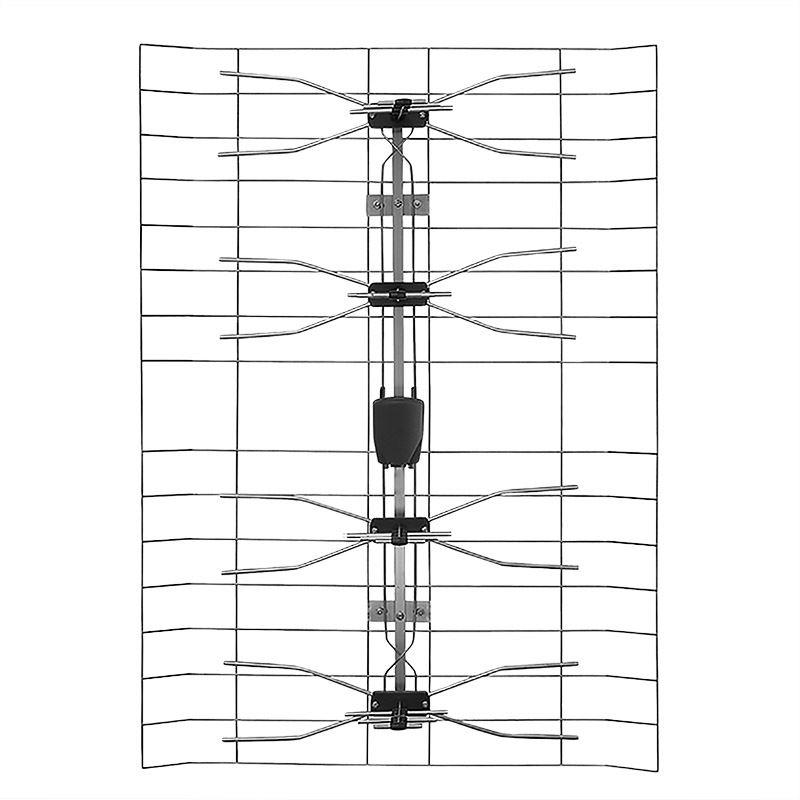Solight anténa venkovní, CX-4, max. zesílení: 35dB