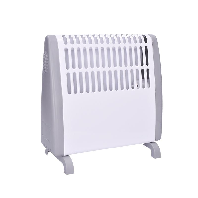 Solight horkovzdušný konvektor 425W, nastavitelný termostat