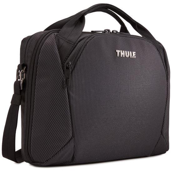 "Thule Crossover 2 brašna na 13,3"" notebook C2LB113K"