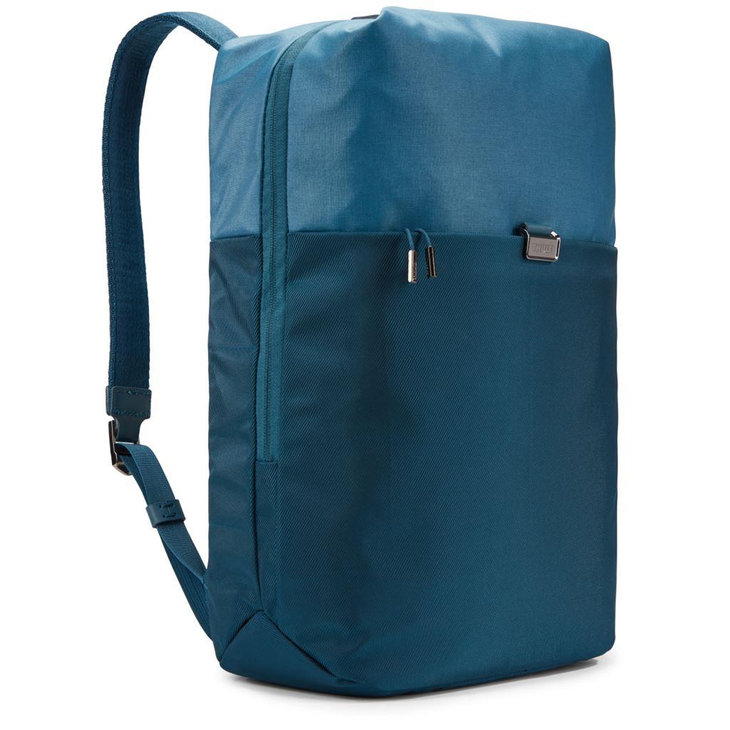 Thule Spira dámský batoh SPAB113LB - modrý