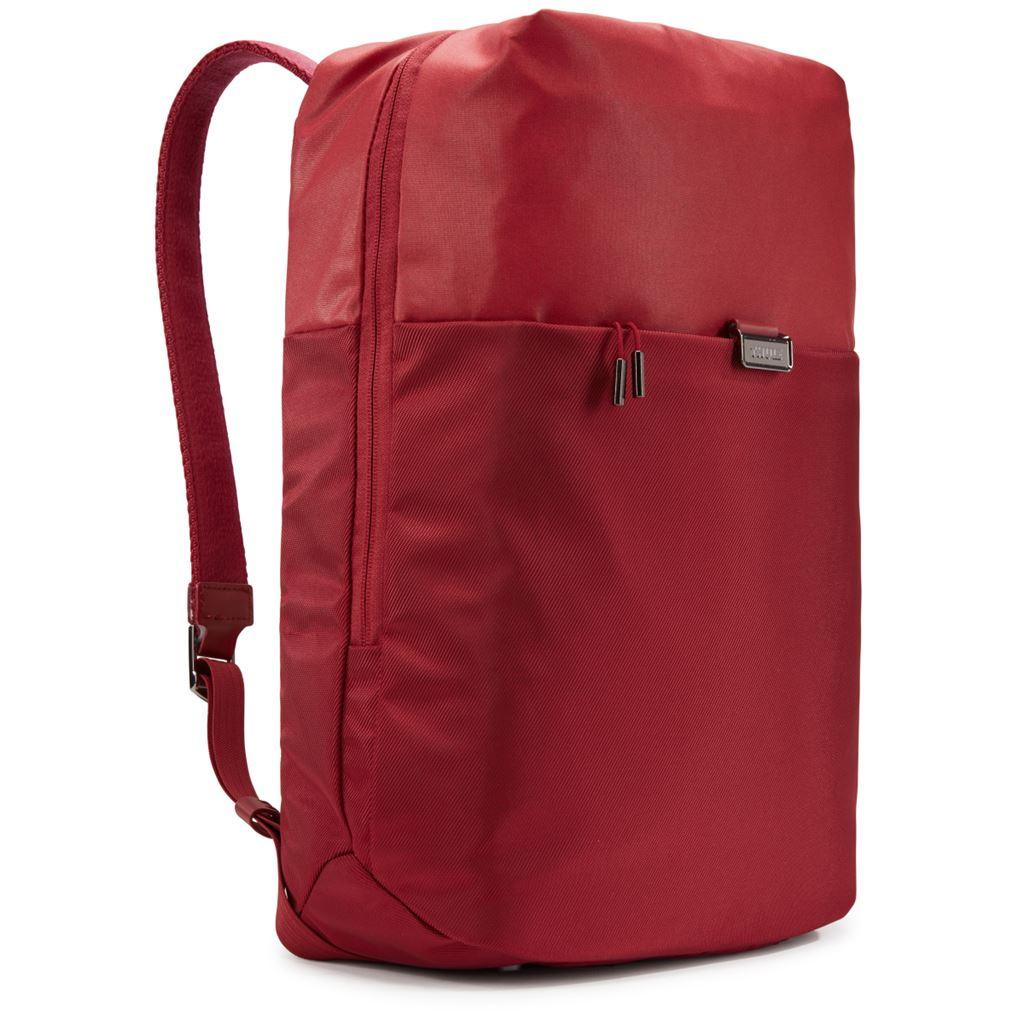 Thule Spira dámský batoh SPAB113RR - červený