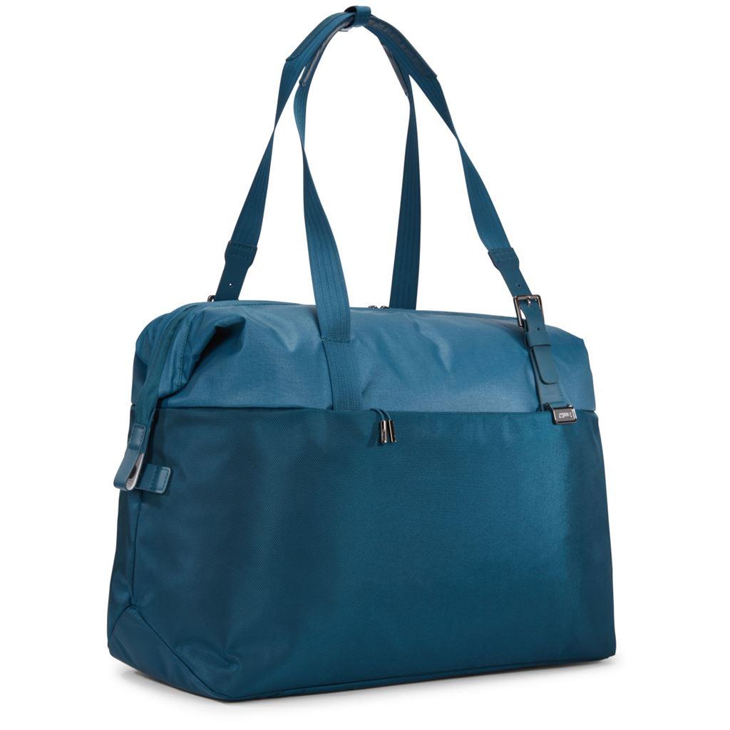 Thule Spira taška na víkend 37L SPAW137LB - modrá
