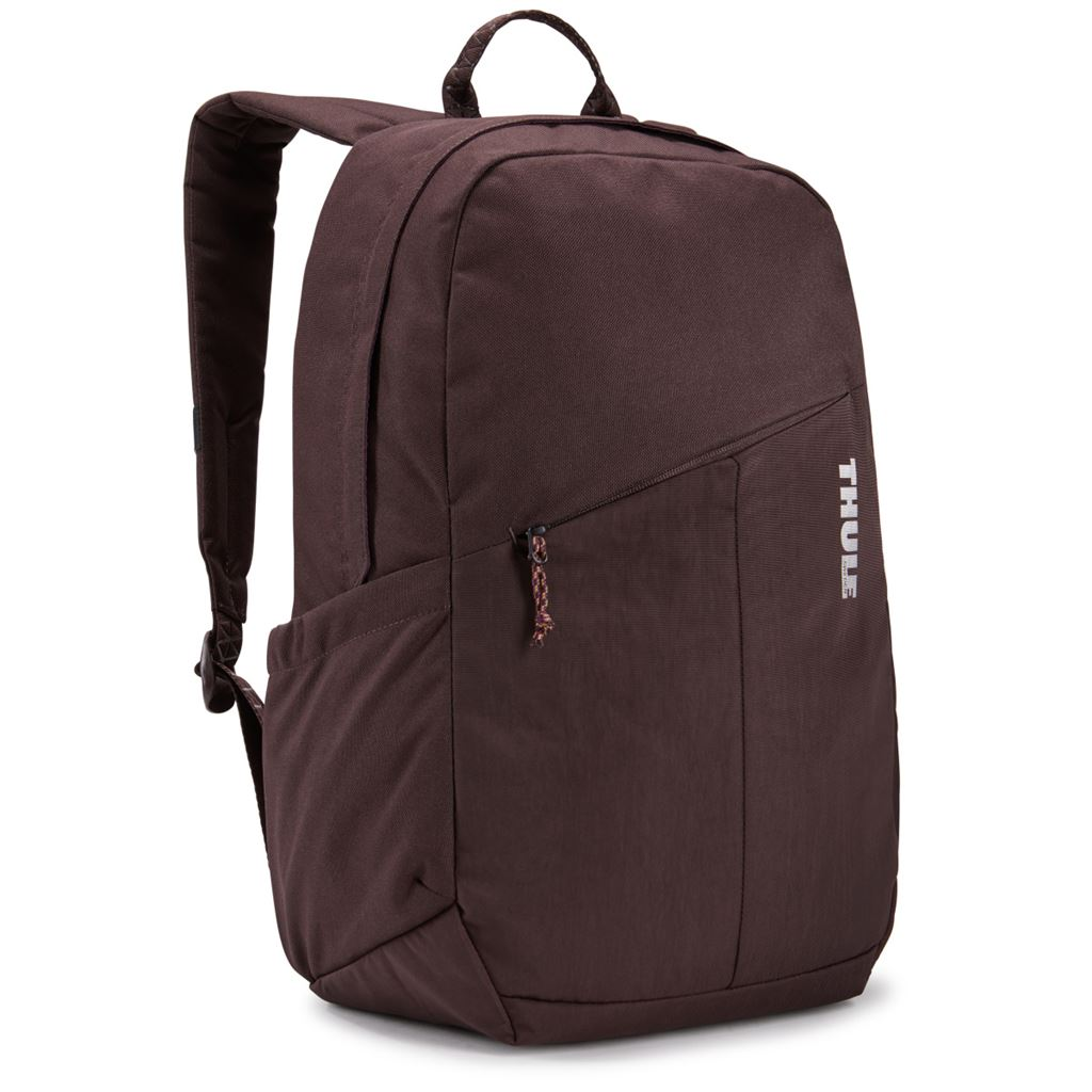 Thule Notus batoh 20 L TCAM6115 - Blackest Purple