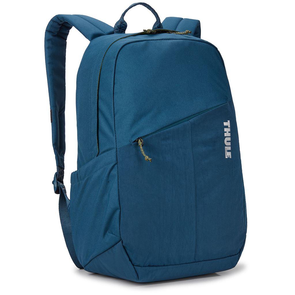 Thule Notus batoh 20 L TCAM6115 - Majolica Blue