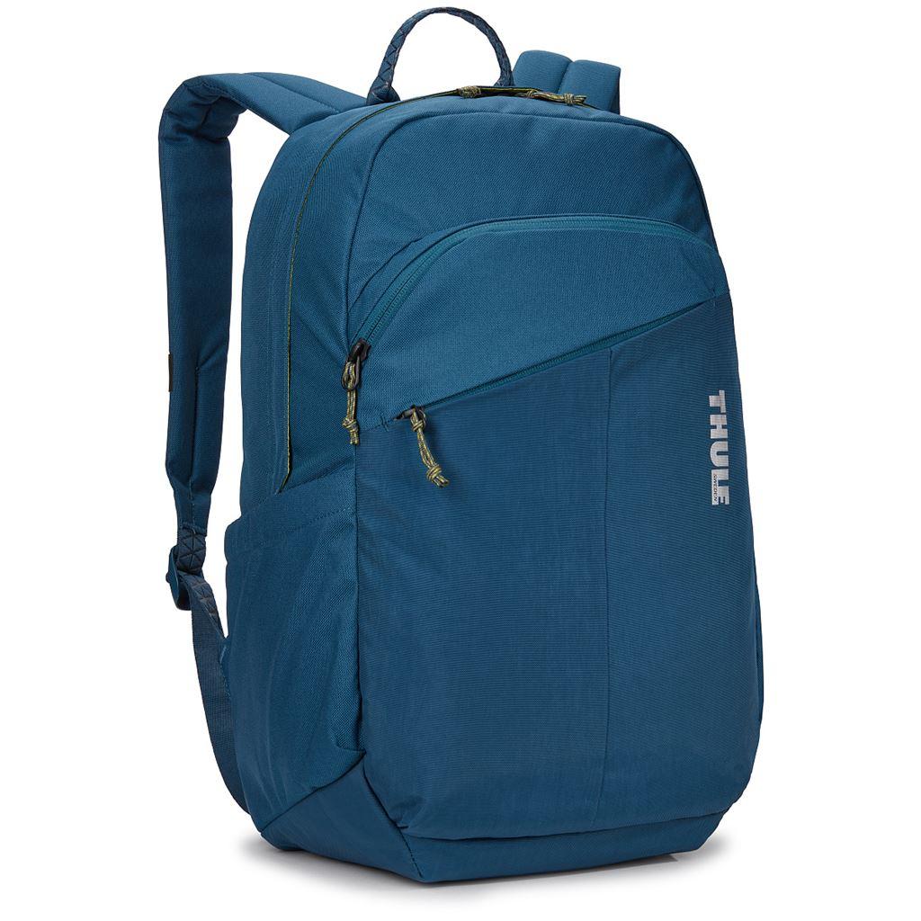Thule Indago batoh 23 L TCAM7116 - Majolica Blue