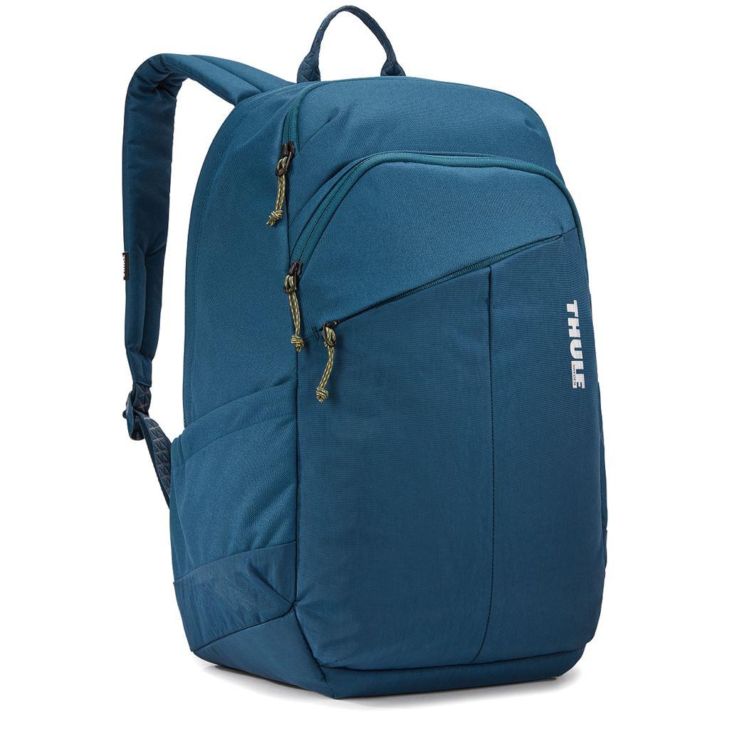 Thule Exeo batoh 28 L TCAM8116 - Majolica Blue