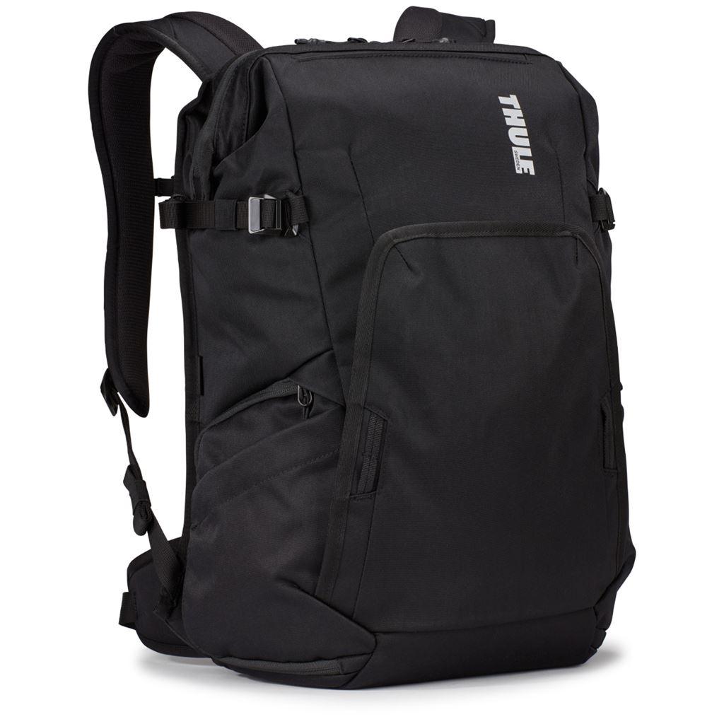 Thule Covert™ fotobatoh 24 L TCDK224 - černý