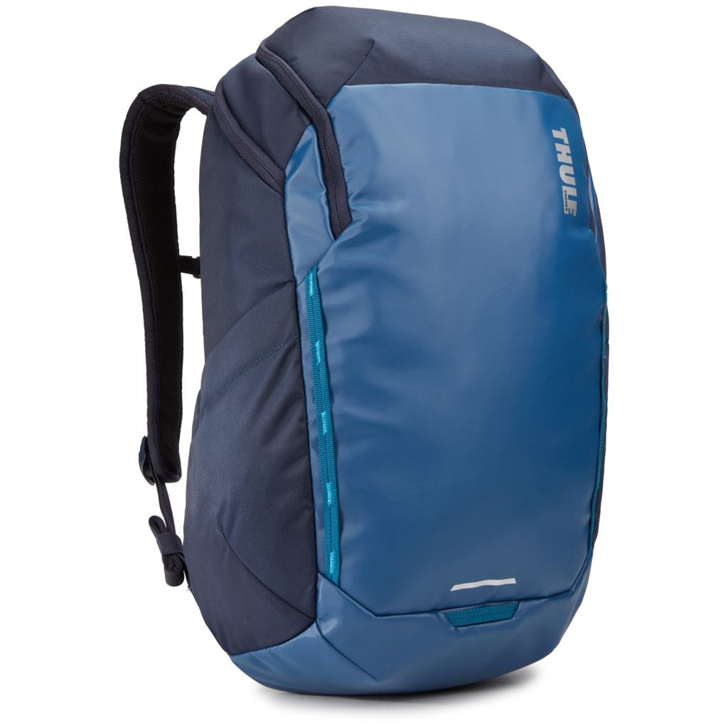 Thule Chasm batoh 26L TCHB115P - modrý